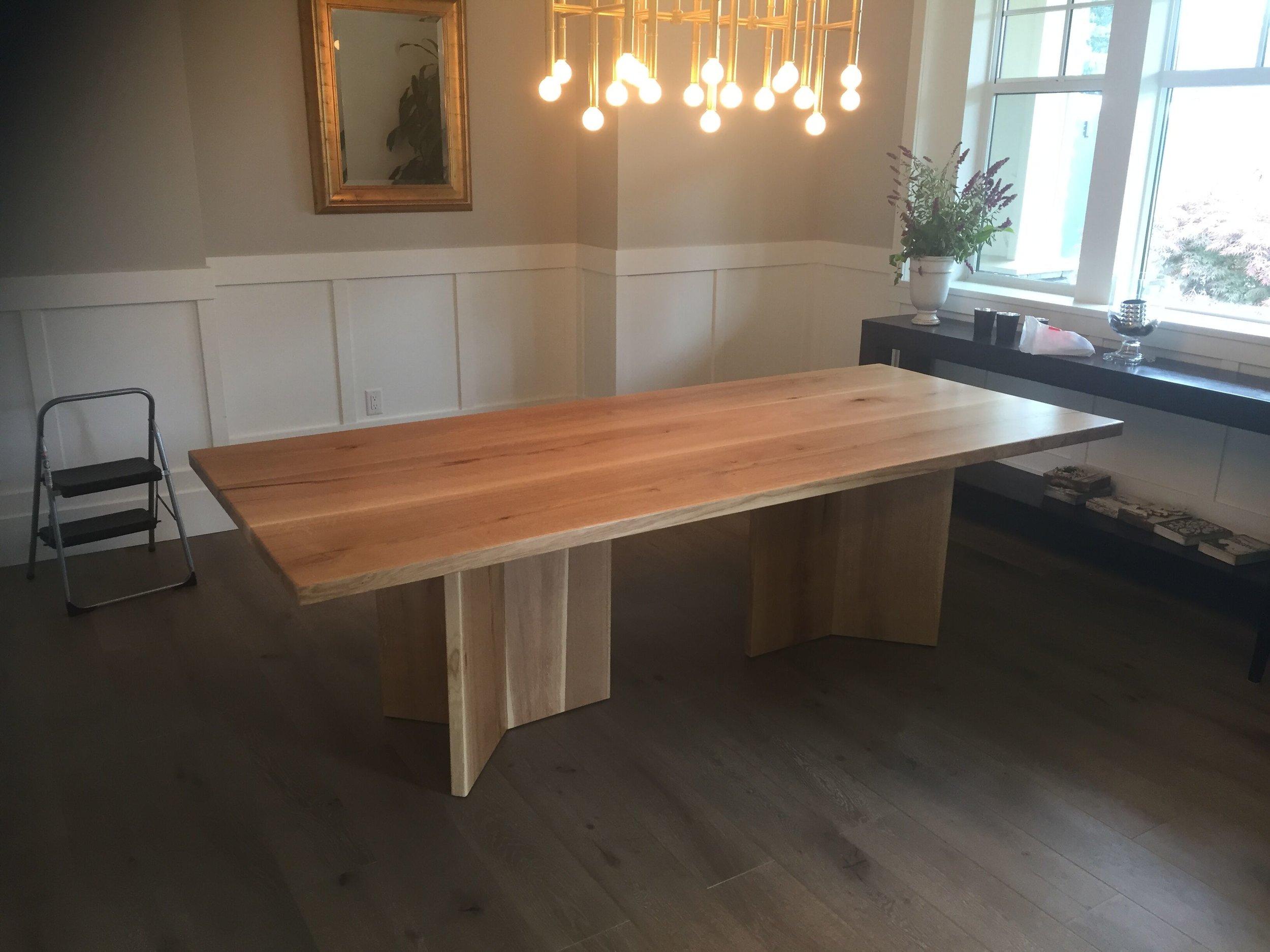hardwood table.jpeg