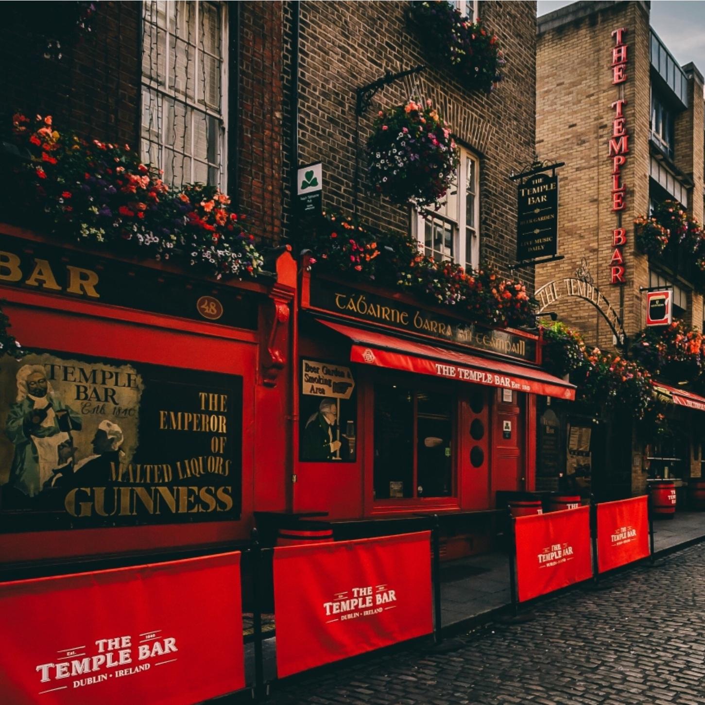 Dublin Ireland.jpg