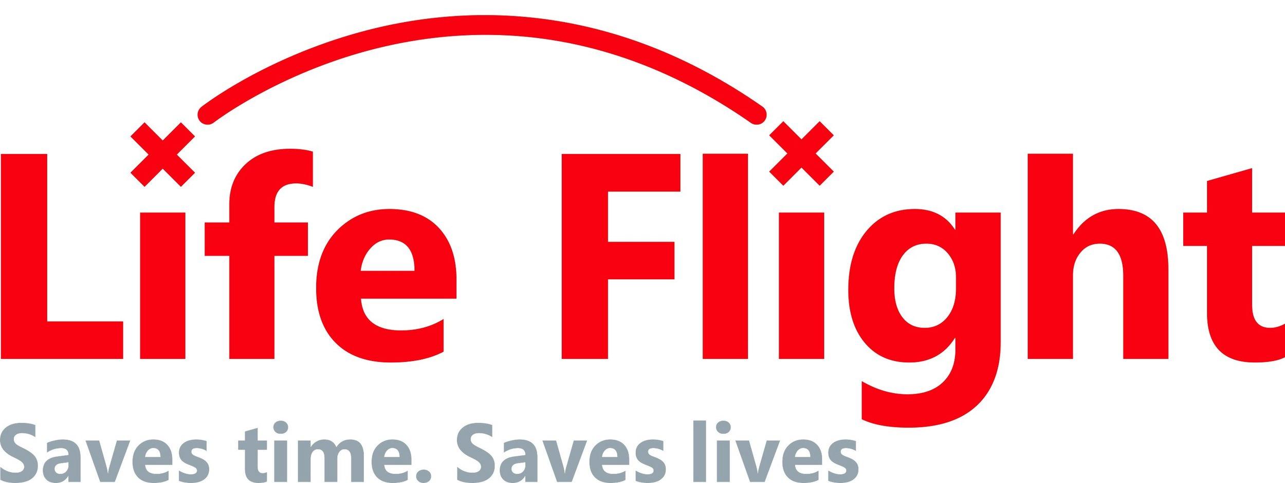 Lifeflight logo.jpg