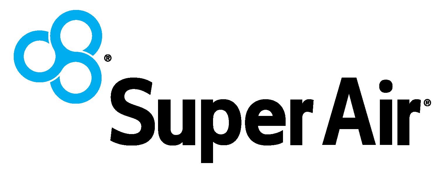 SuperAir black logo Sep2017.png