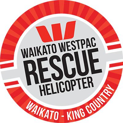 Waikato Westpac Rescue.png