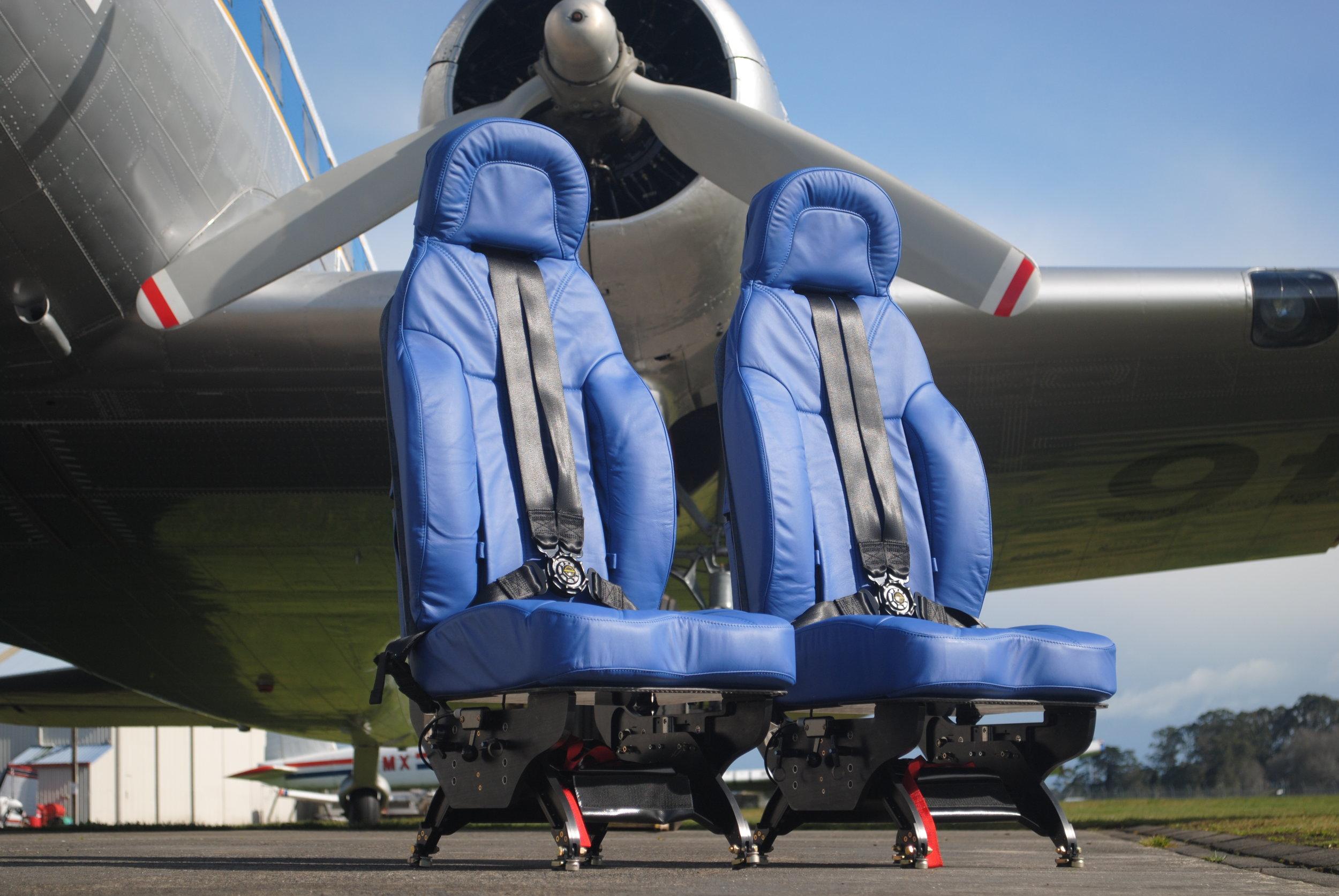 Flight Structures Crew Seating - Aeromotive.jpg