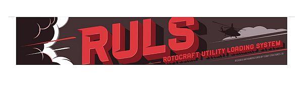 RULS Logo.jpg