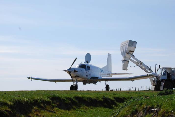Farmers Air 1.jpg