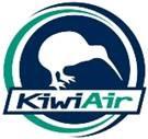 kiwi air.jpg