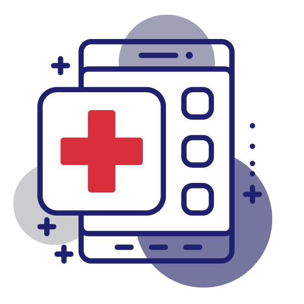 YouDiagnose-mobile-icon-transparent.png