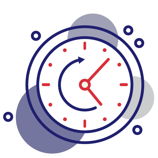YouDiagnose-medical-time-icon-transparent.png
