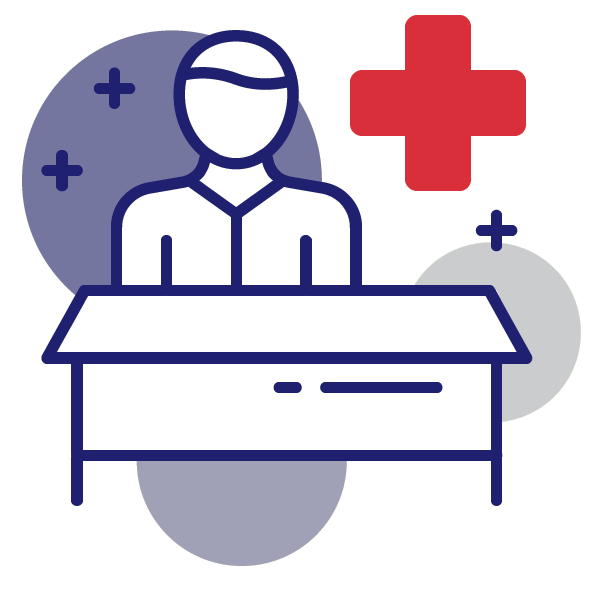 YouDiagnose-medical-workload-icon-transparent.png