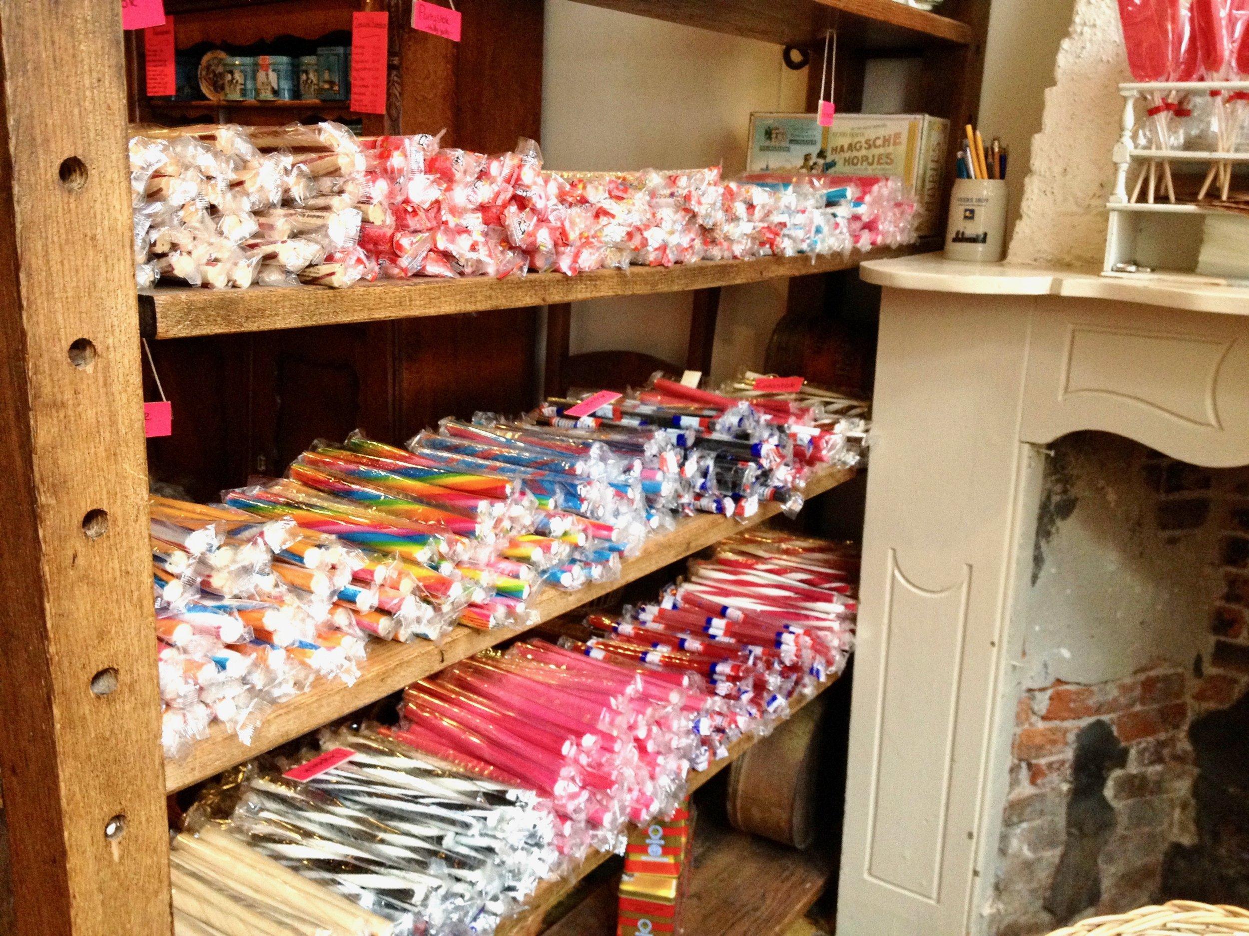 Sweets-lollies-shop.jpg