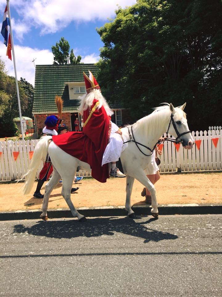 Sinterklaas-on-horse.jpg