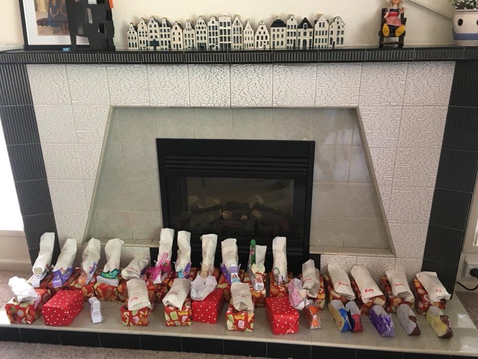 Sinterklaas-shoes-chimney.jpg