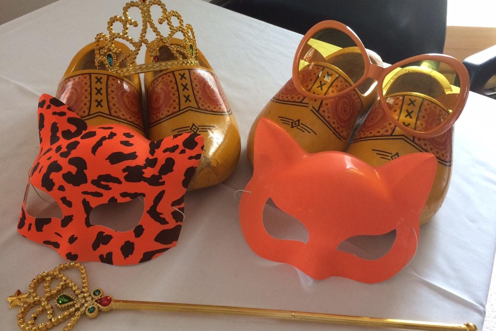 Kingsday-masks.jpg