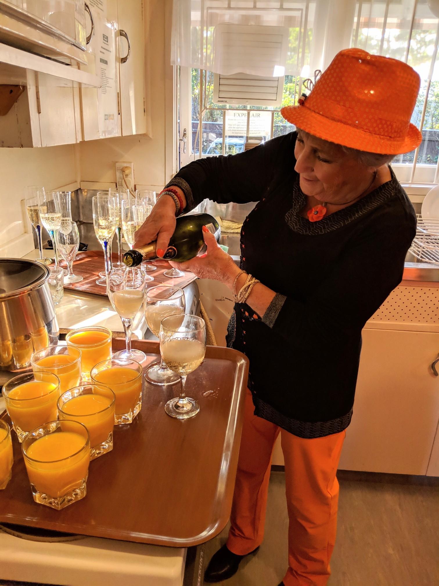 Oranje Anna.jpg
