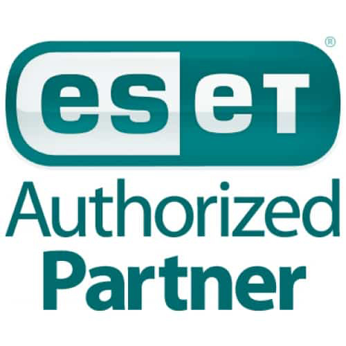 ESET-partner-logo.jpg