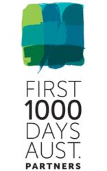 First1000DaysAustralia_F1DAPartners.png
