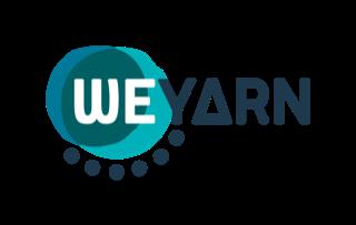 Weyarn_Master_Logo_RGB.png
