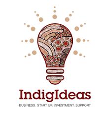 First1000DaysAustralia)IndigIdeas.png