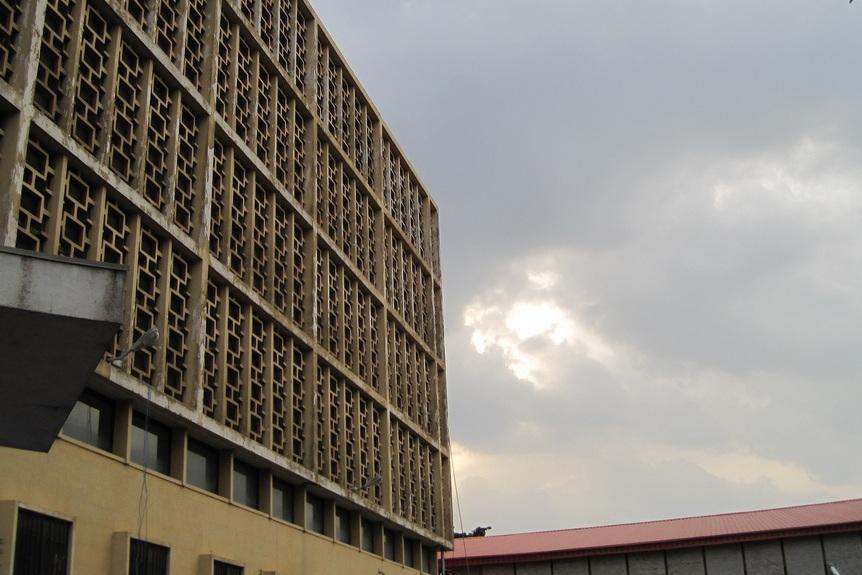 the-kenneth-dike-library-at-university-of-ibadan_5600395592_o.jpg