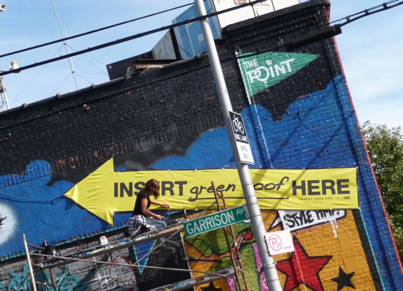 Insert_Here-2.jpg