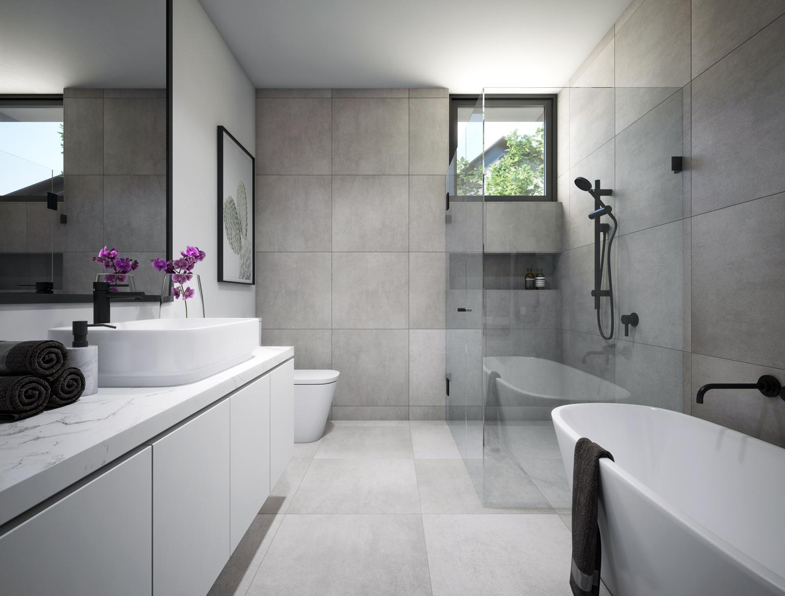 Santa Rosa Boulevard_Bathroom_Final Render.jpg