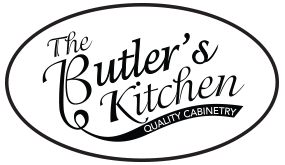 TheButlersKitchen_Logo_BW_Oval.png