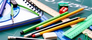 Click  here  for the 2019-2020 School Supply List.