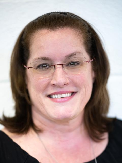 Mrs. julie Lopez - Business Manager