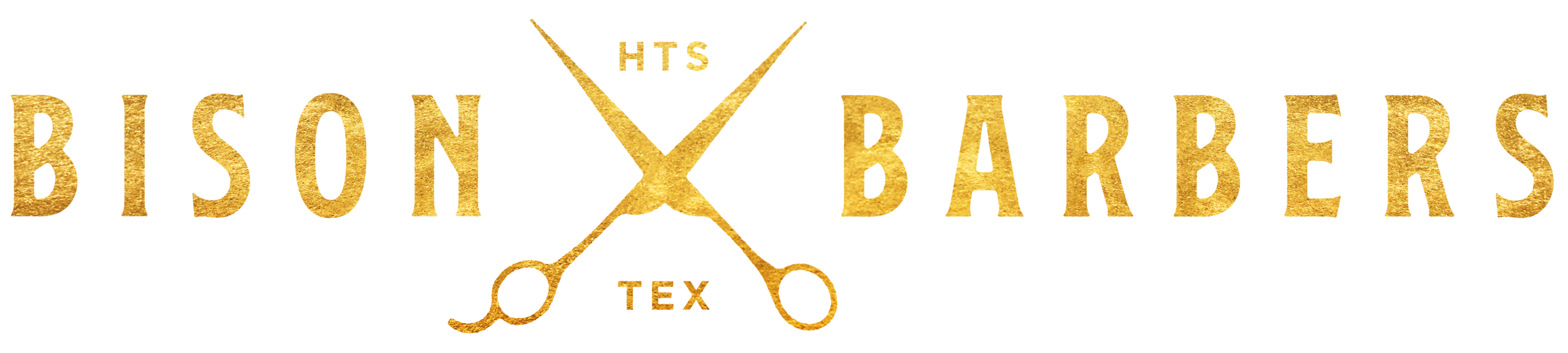 BB_logo_shears_UPDATE.png