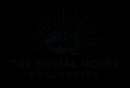 TSHC_Logo-Final.png