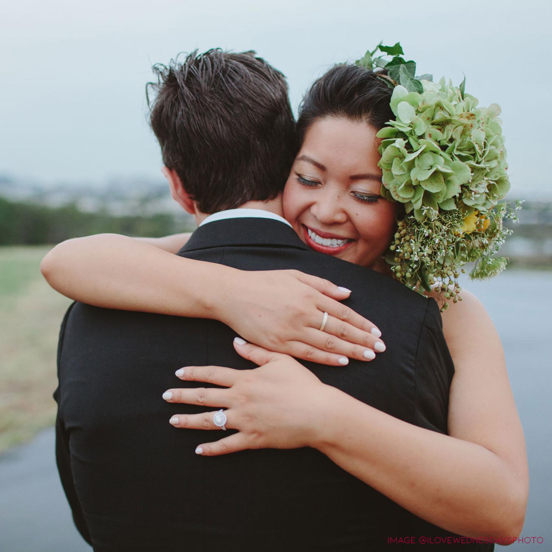 liquidillusion©-tee-married.jpg