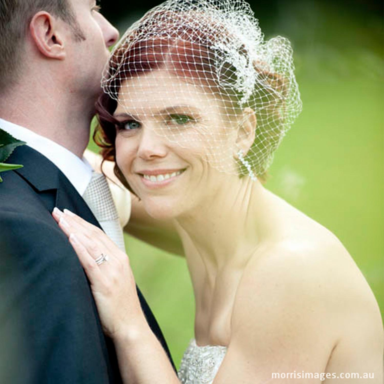 liquidillusion©-sally-married.jpg