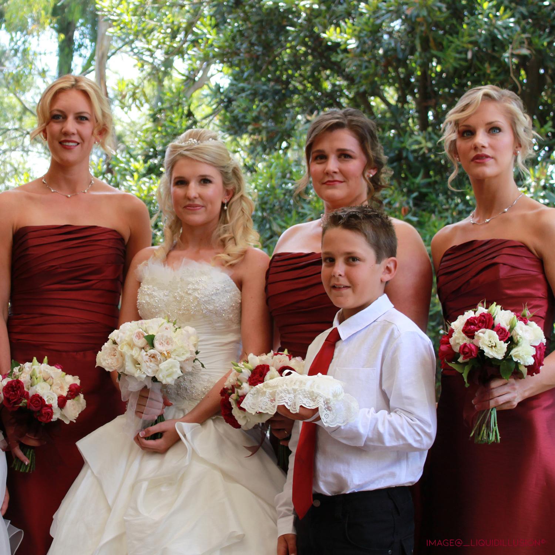 liquidillusion©-amanda-bridemaids.jpg