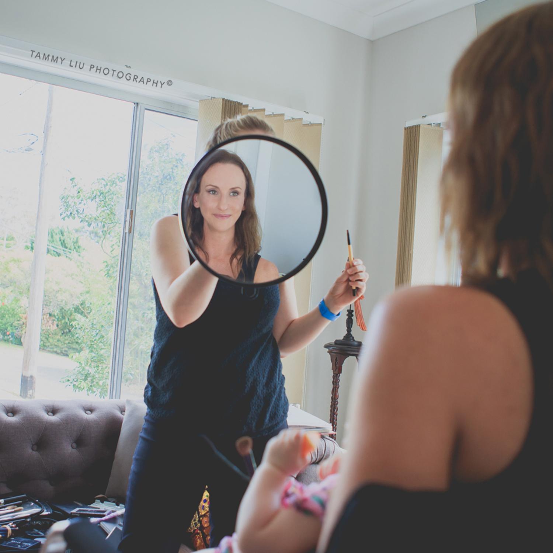 liquidillusion©-laurap-mirror.jpg