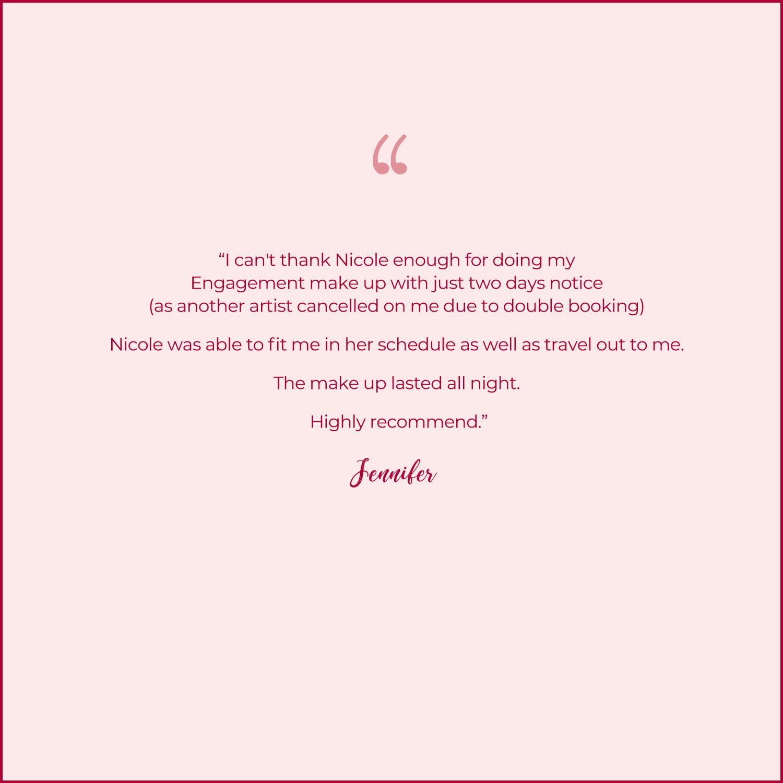 Testimonial-Jennifer.jpg