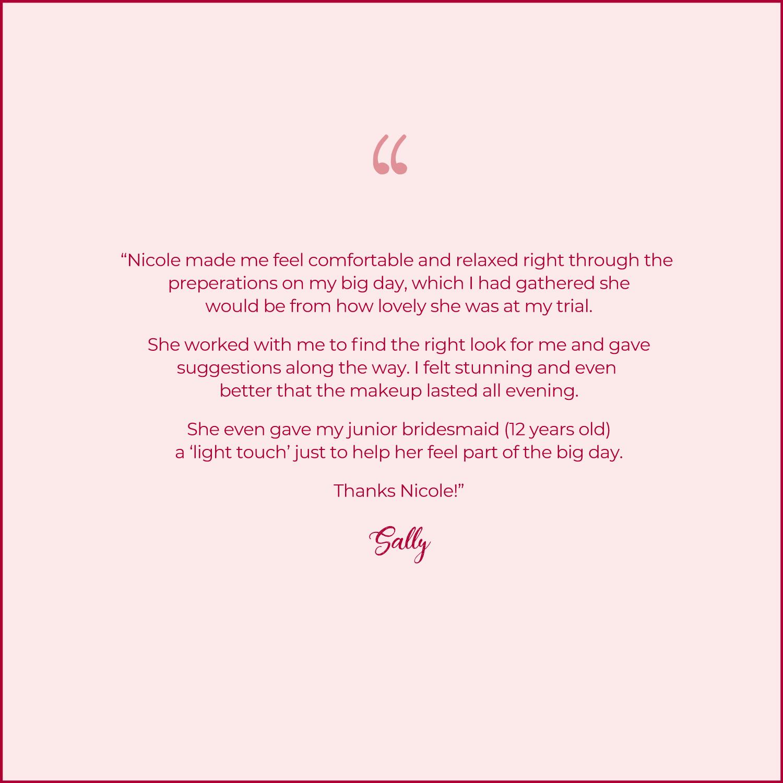 Testimonial-Sally.jpg
