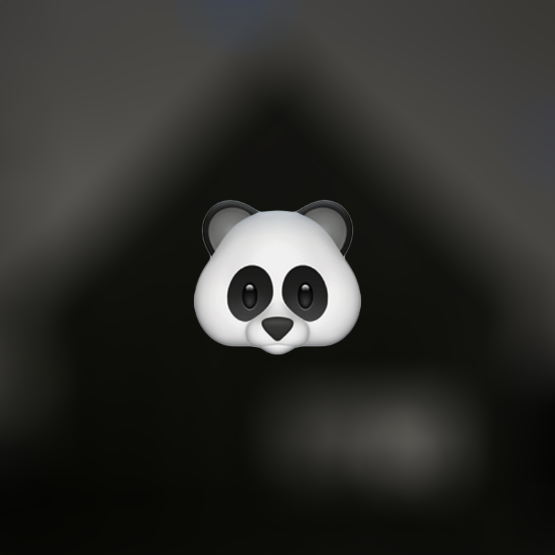 Click to text 🐼 to Koodos!