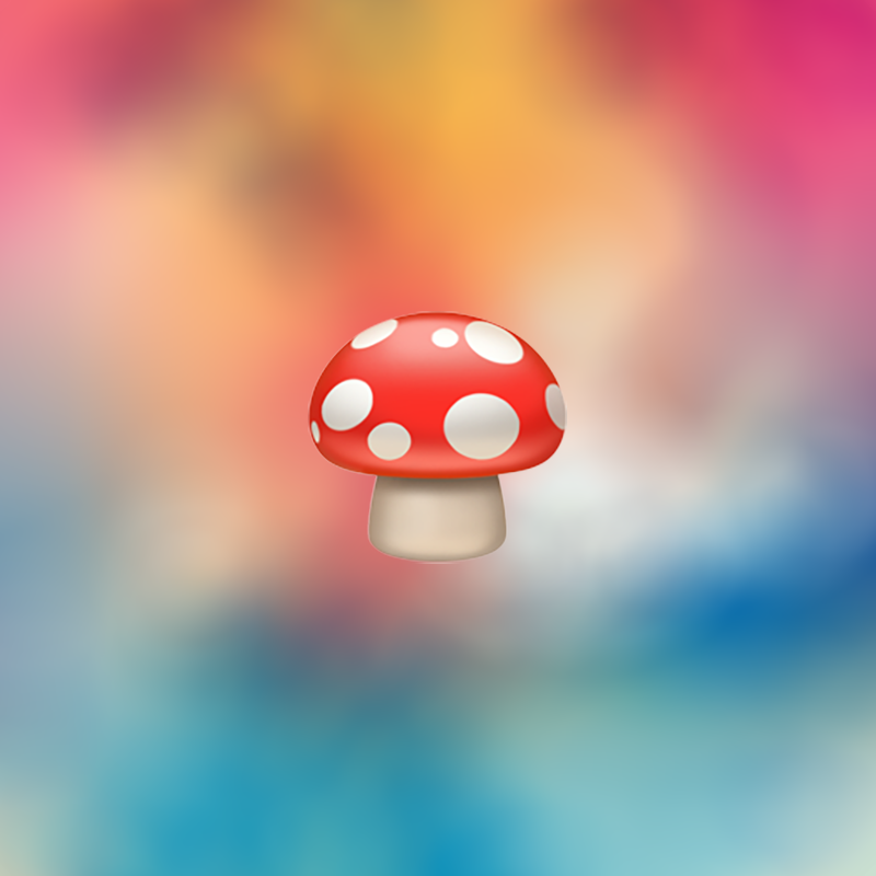 Click to text 🍄 to Koodos!