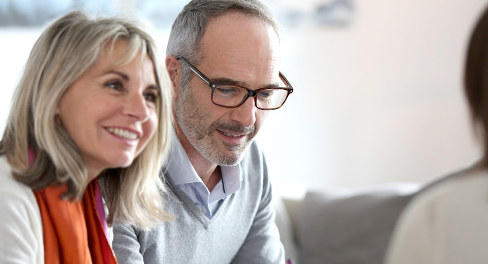 Why Transfer my pension? - Transferring your pension can be a very confusing and time consuming process. We remove much of the rigmarole of transferring your pension from the United Kingdom to New Zealand. We explain how the transfer process works; what to look out for when transferring your pension to a New Zealand qualifying recognised overseas pension scheme (QROPS); and provide expert advice around UK pension legislation and entitlements in New Zealand. We can also inform you on how much tax you will pay when you transfer your UK pension to NZ.