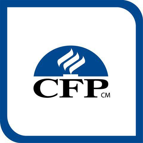 CFP_NewZ_rgb_small.jpg