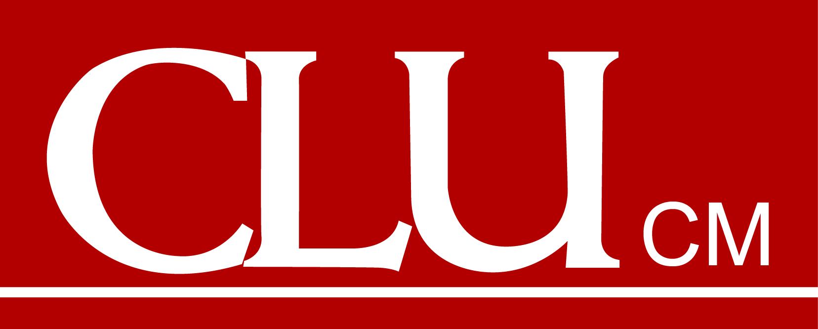 CLU__CM_.jpg