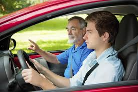 teen_driving.jpg