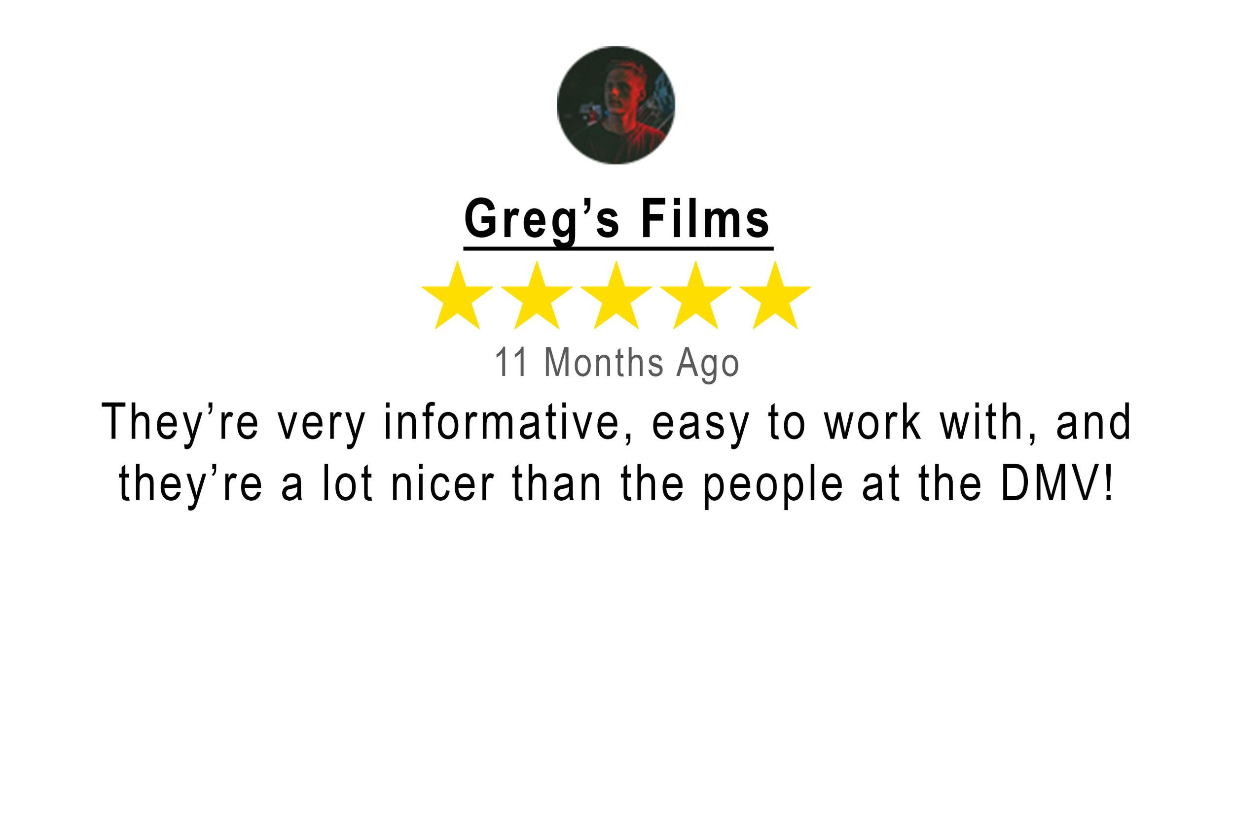 Greg's Films.jpg