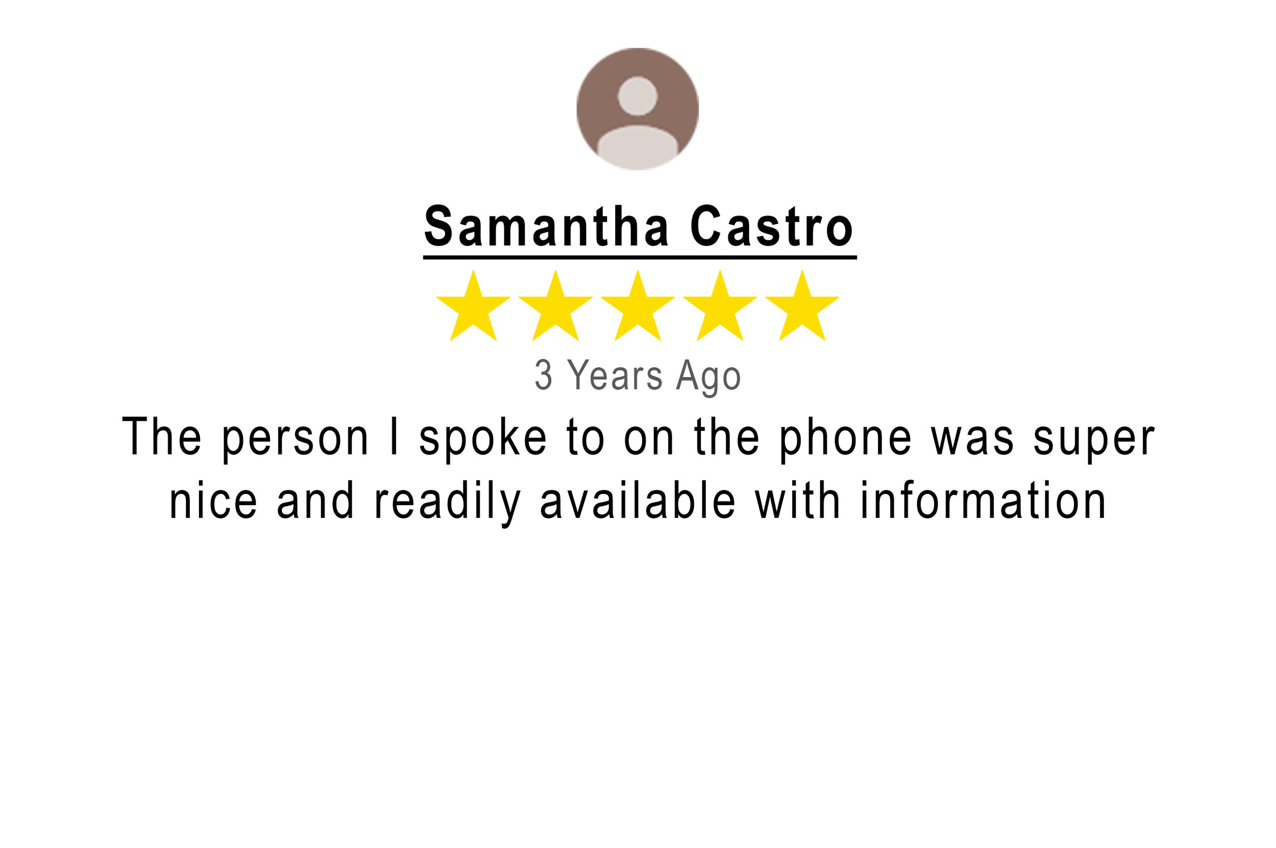 Samantha Castro.jpg