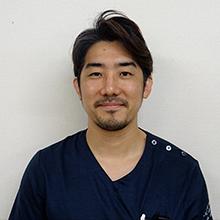 順天堂大学医学部付属 練馬病院 救急・集中治療科 坂本 壮 医師