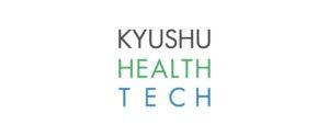 『Kyushu Health Tech vol.1』.jpg