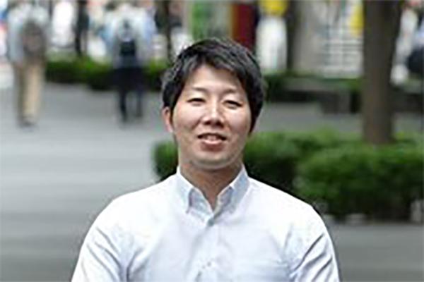 member_resize_nakayama.jpg