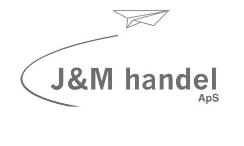 jmhandel-logo.png