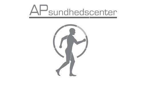 apsundhedscenter-logo.png