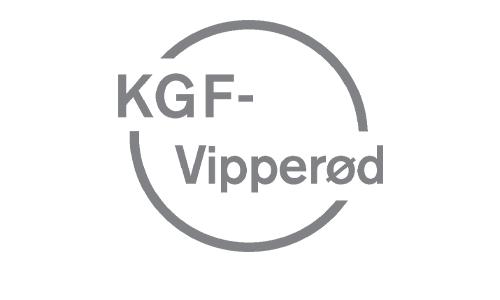 KGF-logo.png