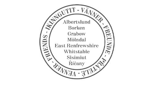 avf-logo.png